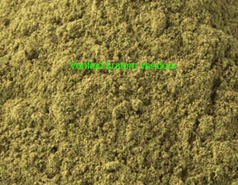Best kratom Vendors Reviews,Discount,Coupons & Prices Comparison