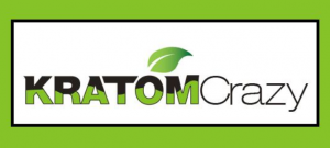 Kratom Crazy: Positive & Negative review with Users Comment 2019